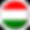 hungary_hungarian_flag.png