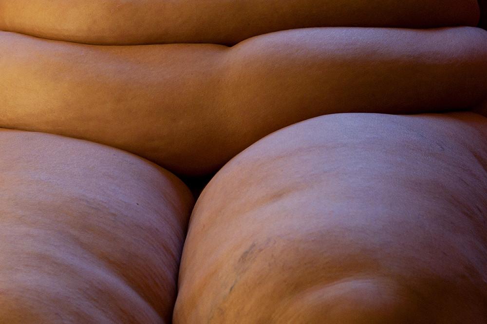 femalenude10.jpg