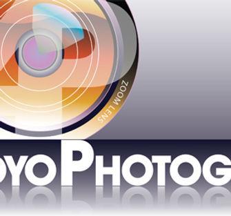 Arroyo Photography.jpg