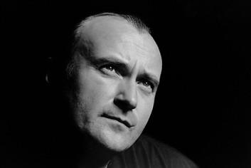 Phil-Collins.jpg