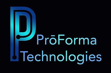proforma-tech2.jpg