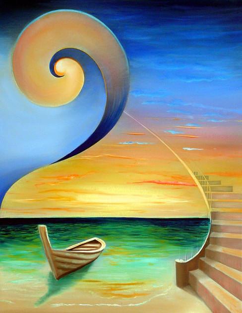 surreal_fantasy_painting_03b.jpg