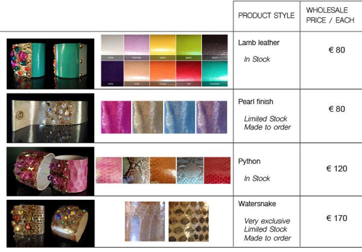 HS_product_info-4.jpg