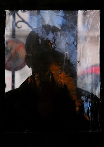 Gerloczy-Marci.jpg