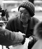 documentary_51.jpg