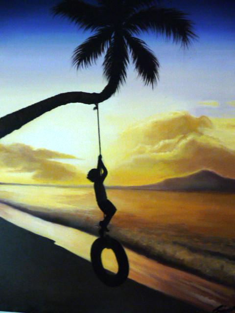 landscape_painting_03.JPG