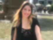 Camila Cossio.jpg