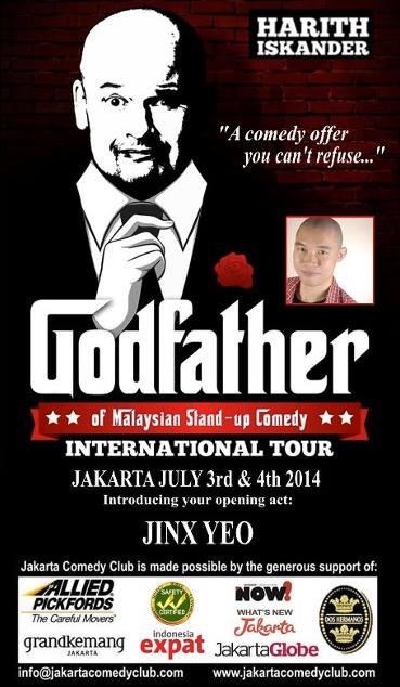 god-father-jakarta.jpg