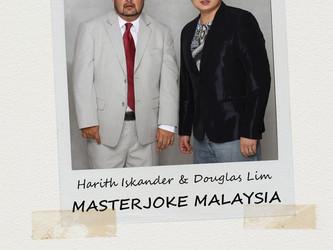 Masterjoke Malaysia