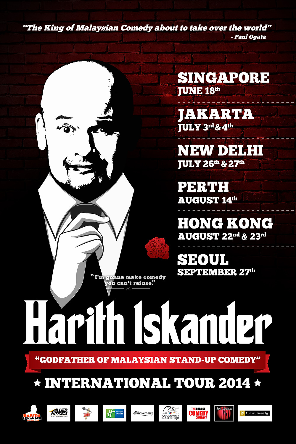 HARITH-International-Tour-Generic-4-1.jpg