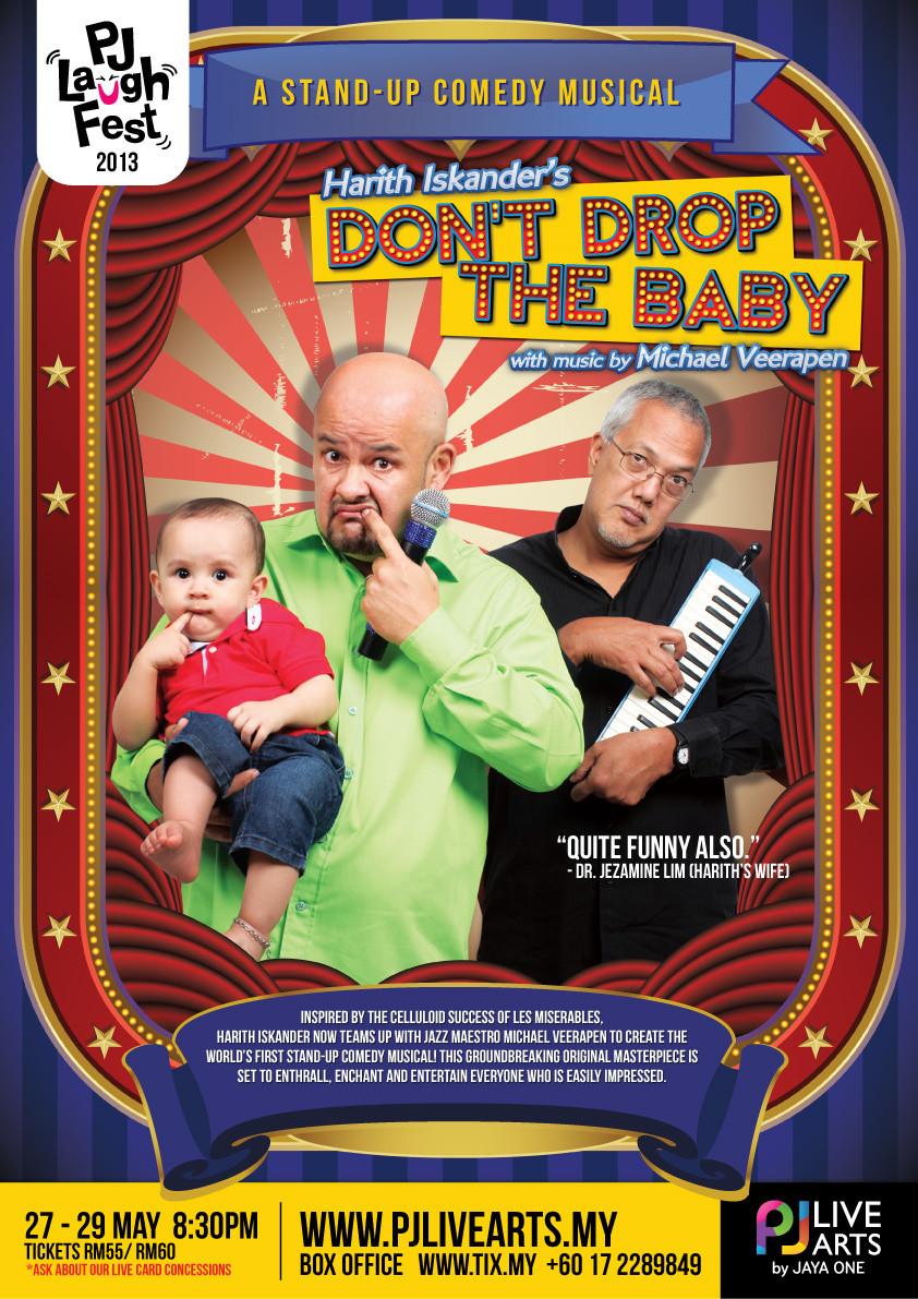 FINAL-Poster-DDTB4.jpg