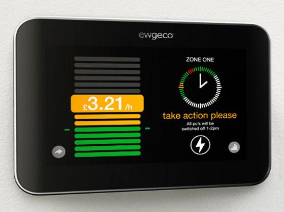EWGECO Mk2 2012.jpg