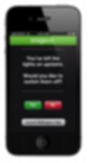 Ewgeco mobile app 2.png