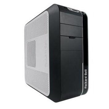 Packard Bell iXtreme.jpg