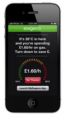 Ewgeco mobile app.png