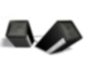 Packard Bell speakers.png