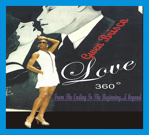 Love 360