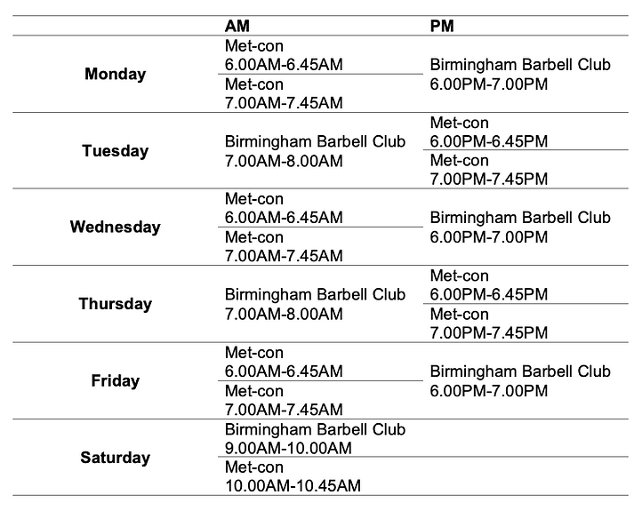 changed timetable .png