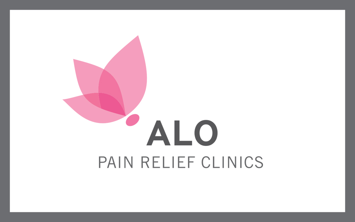 ALO Pain Relief Clinics