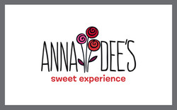 AnnaDee's Sweet Experience