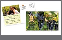 Highland Winery