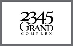 2345 Grand