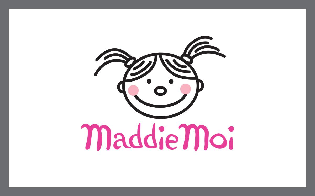 Maddie Moi