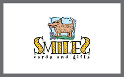 Smile's Gift Shop