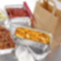 takeaway-food-market.jpg