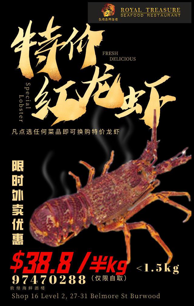 WeChat Image_20210716153600.jpg