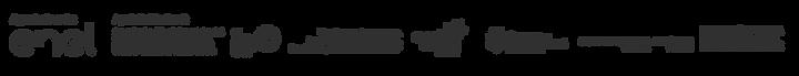 regua-logos-site-copy_05_02.png