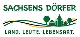 sachsens-doerfer-1.jpg