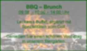 BBQBrunch.jpg