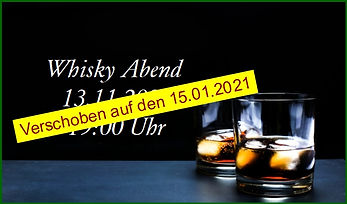 Whisky Ersatz.jpg