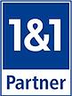 1und1_Logo_Partner_4c.png