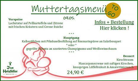 Muttertag Homepage.jpg