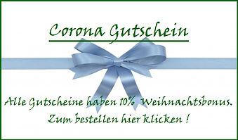 Corona Gutschein.jpg