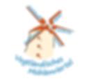 LogoMühVie.png