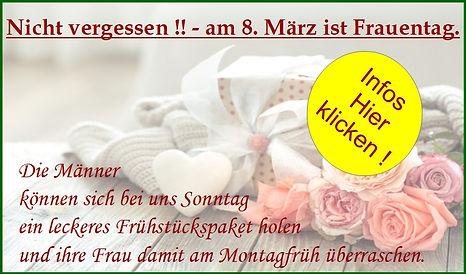 Frauentag + Info.jpg