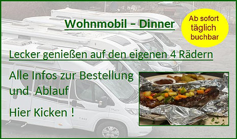 Wohnmobil Dinner.jpg