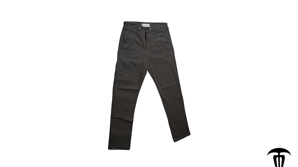 Pantalon Toxina Chino