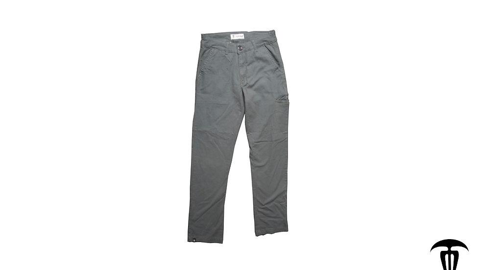 Pantalon Toxina Gris