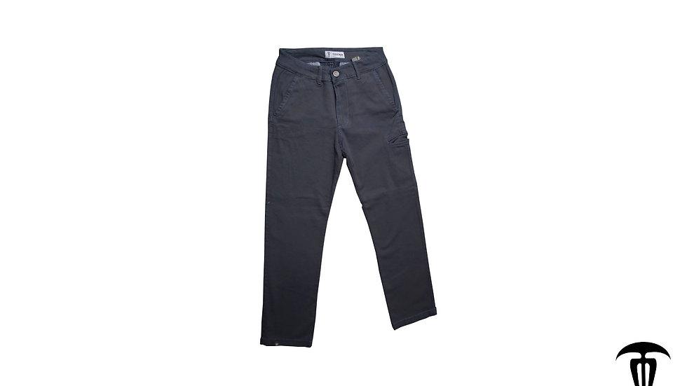 Pantalon Toxina Azul