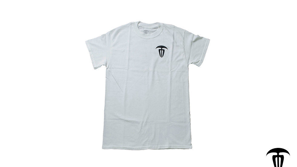 T-shirt Toxina Murcielago