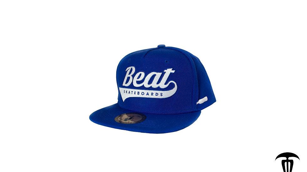 Gorra Beat Beis