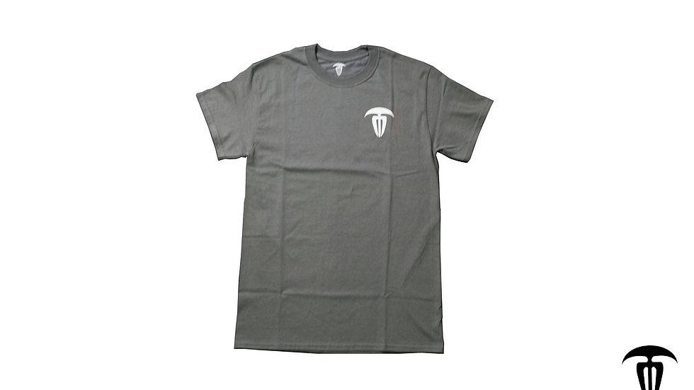 T-shirt Toxina Classic