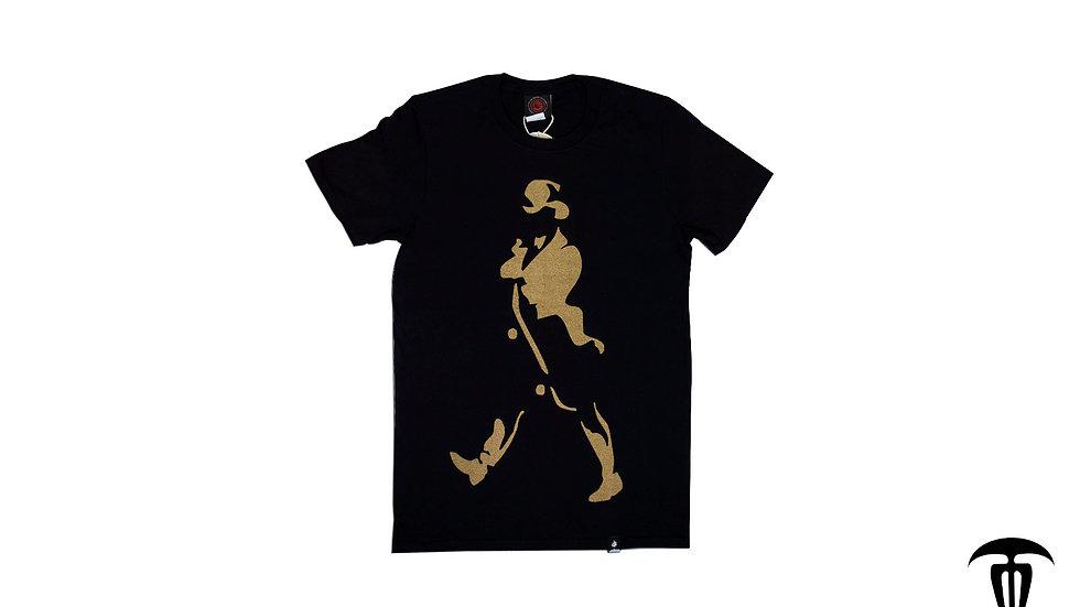 T-shirt Five Keep