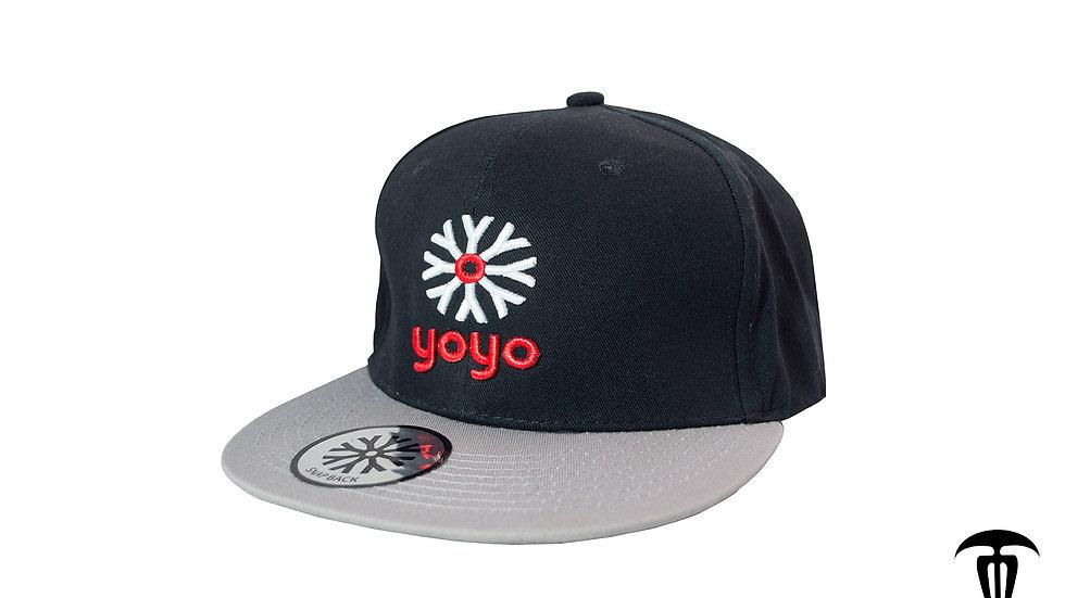 Gorra Yoyo