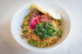 bebop bowl-hash-breakfast-800.jpg