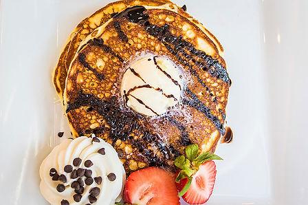Chocolate-Chip-Pancakes-Hash-Breakfast-R